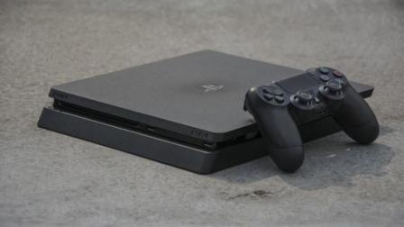 索尼又在憋大招? 跨时代主机PS5最快2019年发布: 2018年没戏!