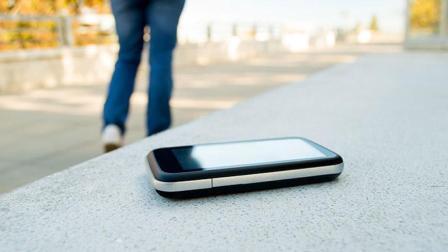 这9件事 换手机和手机号前必须做!