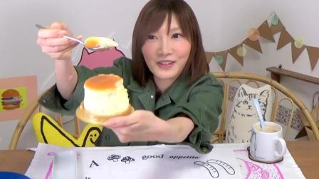 【木下ゆうか】From 7-eleven ! Extremely Soft Camembert Ch