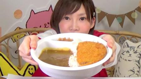 【木下ゆうか】 [RANKING] The TOP 7 Famous Coco Ichibanya