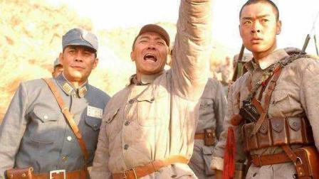 《亮剑》中魏和尚若活着, 李云龙将晚节不保, 所以必须死!