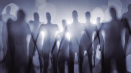 暗物质是什么? 如果人突然从物质变成了暗物质, 将面临怎样的命运