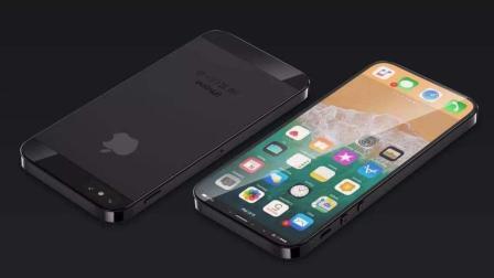 iPhone SE2或6月发布