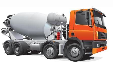 采矿大卡车 挖掘机视频表演大全挖土机工地建工推土机