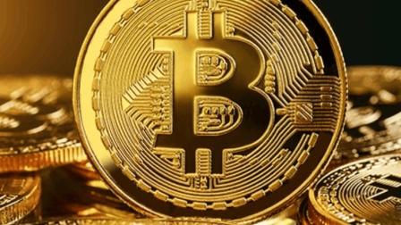 比特币到底是怎样一种存在, 它是一种流通的货币?