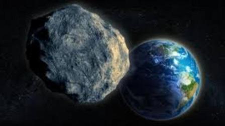 有了月亮不满足, 地球竟瞒着人类和月球又找了个伴!
