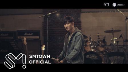 周觅_我不管 (I don't care)_Music Video