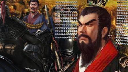 这个男人让中国领土扩大两倍 汉民族因为他命名