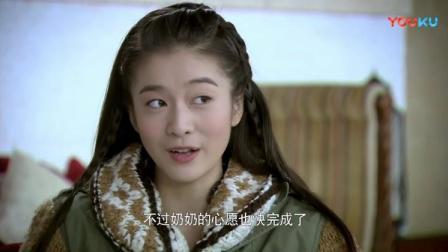 林永健太抢手了吧,刘昱晗为了争他做爸爸和张雪迎吵了一架