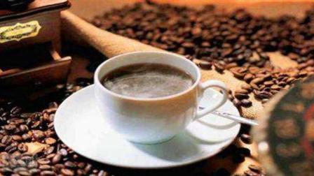 越南咖啡被曝造假: 掺杂电池芯、石头粉制成咖啡粉
