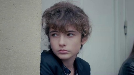 《青春冒险王》  西奥无奈离开校园 丹尼尔怒揍同学