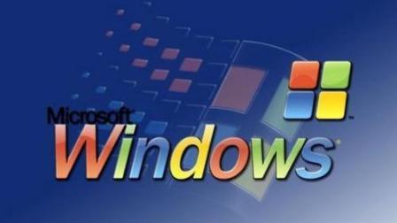 知晓电脑: windows10快速设置电脑分辨率,方便快捷