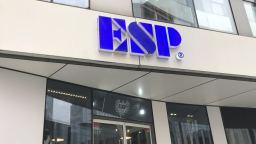 铁人走访-ESP北京三里屯旗舰店