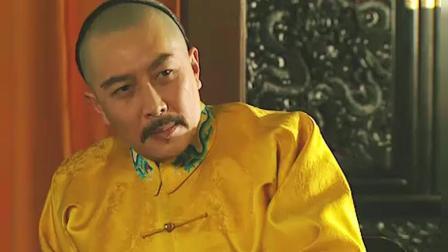 雍正和家奴单独吃饭, 暗中许诺李卫两江总督官职!