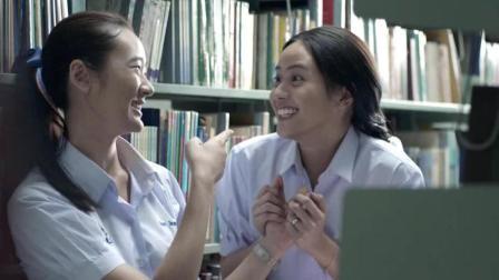 3分钟看完泰国神作《天才枪手》学霸帮学渣作弊的故事!