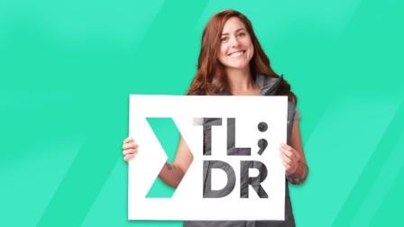 TL;DR 108