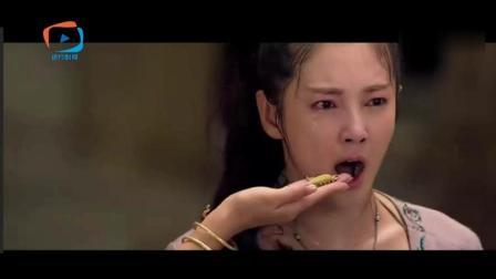 王晶不愧为烂片导演, 苦了郑凯张雨绮