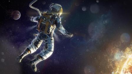 如果人在外太空死亡, 尸体会漂去哪儿?