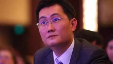 今日游报: 腾讯投资全球40%游戏公司 马化腾入选财富全球50名领袖