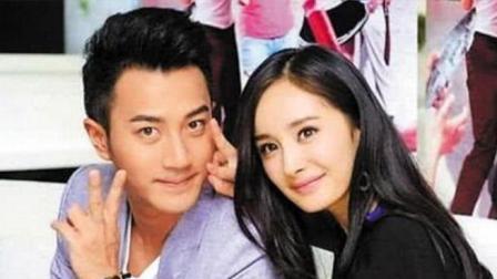 """刘恺威陈学冬亮相《跨界歌王》第3季发布会, 二人合体""""黑""""杨幂!"""