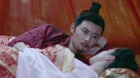 独孤天下大结局, 独孤皇后最终原谅了杨坚, 两人和好, 相约游历
