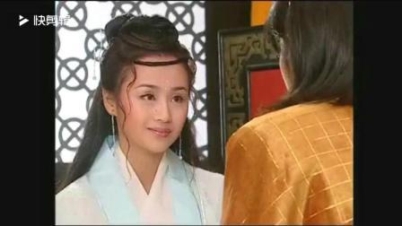 乌龙闯情关大结局: 你看懂刘病已选许平君还是霍水仙了吗