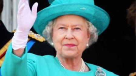 作为英国女王, 伊丽莎白二世的最大成就是什么?