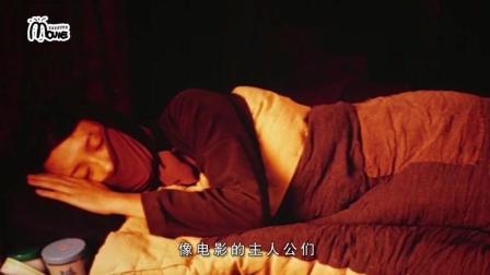 票房7.54亿的《无问西东》, 被剪掉的10大精彩镜头, 观众直呼过瘾, angelababy看后泣不成声