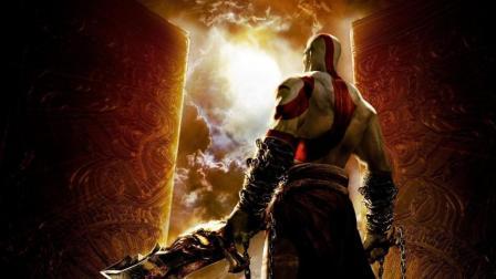 微软高管直播新《战神》引粉丝不满 精彩回应怼脸