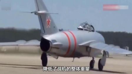 中国又一战机将全面退役! 服役50年, 它的任务由谁来继承?