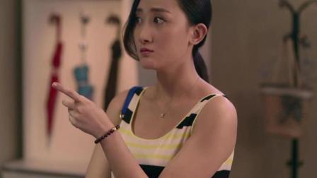 看到美女洗完澡出来, 兰菲直接发飙, 王宁和张晓蛟这下说不清楚了