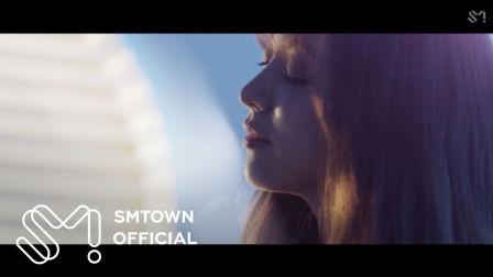 LUNA_那样的夜 (Night Reminiscin') (With Yang Da Il)_Music Video Teaser