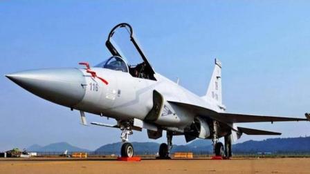 枭龙战机不敌美国F15! 痛失百架订单! 中国战机到底差在哪?