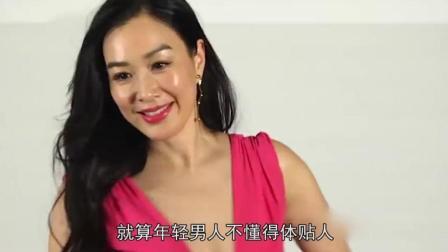 一张夫妻合影, 看出钟丽缇, 张伦硕两人的婚姻现状 网友: 心疼