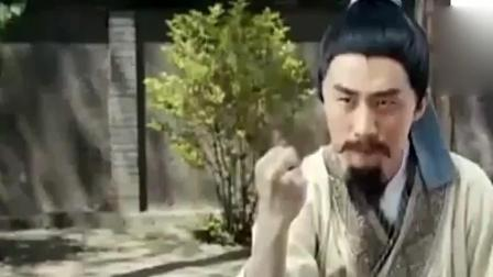 我叫王大锤, 为了当大哥我想尽了办法, 28真是我的幸运数字