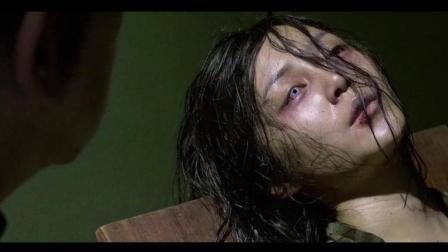 真实还原南京大屠杀, 人间地狱尸横遍野, 日军兽性让人义愤填膺!