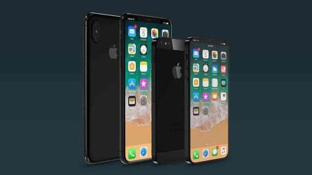 iPhone SE2真要来了? 或5月发布