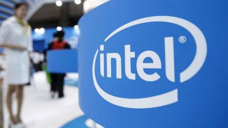 Intel核显将参与安全扫描: CPU占用率暴降