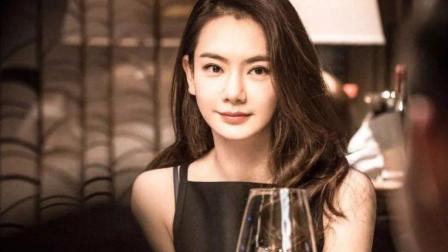 《北京女子图鉴》原声鉴赏, 女歌手的音乐江湖