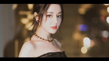 """迪丽热巴旧照被日本网友评价最美明星 遭调侃: """"她是中国的"""""""
