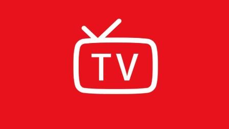 微信也能电视直播, 无广告