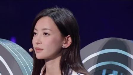 22岁结婚了? 于文文、李荣华感到惊讶, 张绍刚的回答亮了!