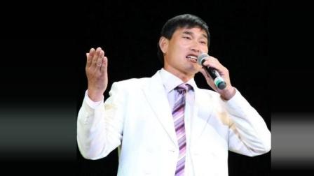53岁的于文华凭啥捧红朱之文, 听完你就懂了!