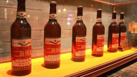 红星二锅头和牛栏山二锅头同是高度白酒, 为什么价格卖那么便宜?