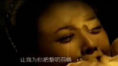谍战教父柳云龙, 唱电视剧主题曲原来这样深情简直要好听到爆!