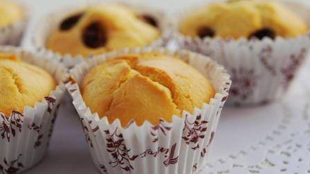 自制柠檬黄油蛋糕, 美味的甜品蛋糕