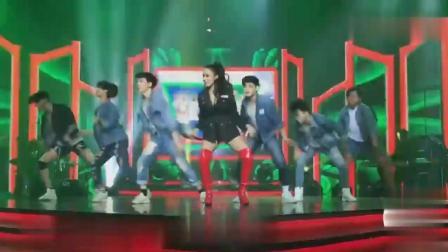 抖音热门 泰国神曲 Ra Bee《Man Srae》魔性旋律和舞蹈
