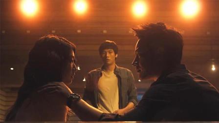 追回前女友的一百种操作, 既套路又走心韩国电影《恋爱操作团》