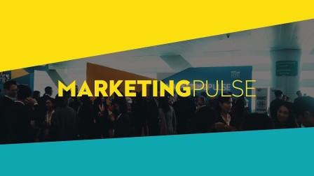 MarketingPulse:市场营销新思维