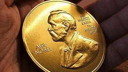 中国获得的诺贝尔奖为何比日本还少? 这16个字道出了真相